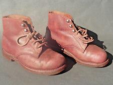 Chaussure Chaussure Ancienne VenteEbay En En Ancienne VenteEbay Chaussure Ancienne LVpGqMSUz