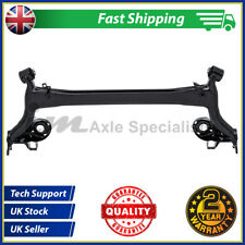 Complete Rear Axle To Fit Volkswagen VW Polo 02-09 (9N) Bushes Pre Fitted