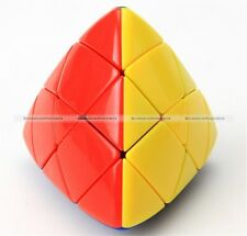 New Shengshou Mastermorphix Speed Cube Stickerless Magic Cube 3x3x3 Puzzle S8