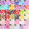 Luxury quality wedding flower table confetti silk rose petal petals