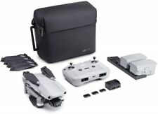 DJI Mavic Air 2 Fly More Combo – Drohne mit 4K Video-Kamera - Zustand sehr gut