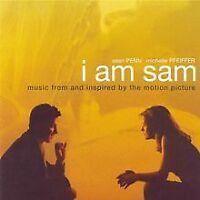 I am Sam von Ost, Various | CD | Zustand gut