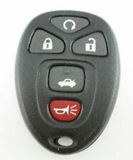 GM remote 22733524