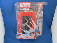 New Marvel Fact Files The Mighty Special Thor Figure & Magazine Chapter 6