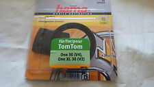 Hama Support B Tom Tom 091323 Hama Sat Nav Holder One 30 (V4) XL (V2)