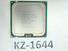 Intel pentium Dual-Core e2140 sla3j socle 775 fsb800 Allendale noyaux de #kz-1644