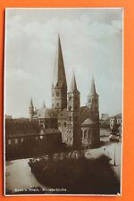 13057265-7140 Ludwigsburg Mdsayliustrasse Ak Kleine Flecken 1898 Baden-württemberg Sammeln & Seltenes