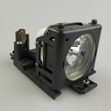 Projector Lamp Module DT00701 for Hitachi CP-HS980/CP-HX990/CP-RS55/CP-RS55W
