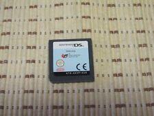 Mahjong para Nintendo DS, DS Lite, DSi XL, 3ds sin OVP