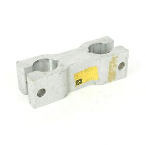John Deere Crank Finger For Combine Row-Crop Head H89701 Sub H118913 Genuine OEM