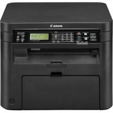 Canon Laser Printer/Scanner/Copier Wireless Monochrome Imageclass WiFi MF232W
