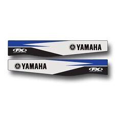 Factory Effex Yamaha Swingarm Sticker Decal YZ250 YZ250F YZ450F YZ WR 250 96-05