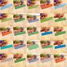 Blumen Spitze Prägeordner Schablone Vorlage DIY Scrapbooking Album Card Craft