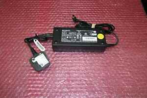 SONY POWER ADAPTOR - ACDP-120D01 -KD-43X7052, KD-43X7053