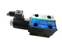 1PC NEW 24BI1-H10B-T hydraulic solenoid directional valve