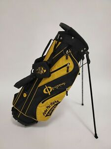 Alpha Phi Alpha Golf Bag
