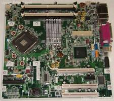 HP Compaq DC5700 Small Form Factor PC System Motherboard 404794-001