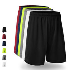 2020 New Men Fitness Shorts Basketball Gym Running Sports Pants Exercise Casual