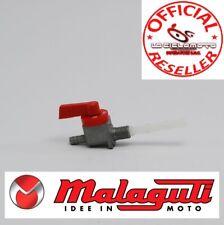 MALAGUTI GRIZZLY RCX 12 90/00 RUBINETTO BENZINA ORIGINALE