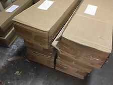 Lennox Hearth Electric Fireplace Parts Lot 10 Pc Mpe-33-2 36-2 H9109 H9113