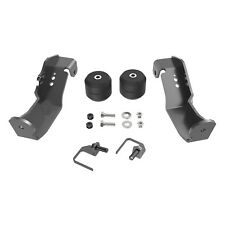Timbren SES Kit Front Ford 1/2 Ton 04-13 TIMBREN FF150F