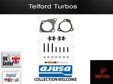 Ajusa JTC11524 Turbocharger Mounting Kit Renault