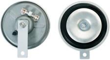 Horn für Signalanlage, Universal HELLA 3BA 002 768-382