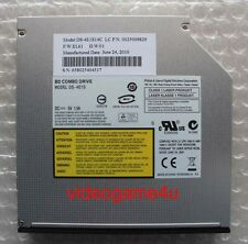 New DS-4E1S For Dell Lenovo ASUS Laptop Blu-ray Player BD-ROM Combo Drive 12.7mm