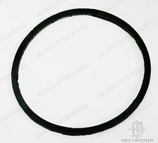 1959 - 1969 Lincoln Mercury Power Steering Pump Reservoir Cover Rubber Seal