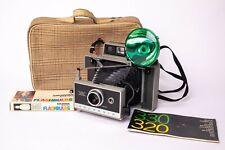 Polaroid 330