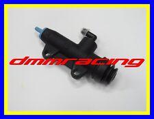 Pompa Freno posteriore Brembo APRILIA RSV 1000 98>03 TUONO 03>05 RSV1000 R SP