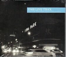 Dave Matthews Band * Live Trax 27  14.10.2010 Luna Park Buenos Aires