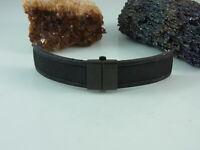 Thomas Sabo WA0105 WA0104 WA0106 Ersatzband Armband Faltschliesse 20mm