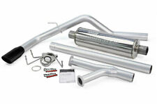 Banks Monster Exhaust System - 48132-B