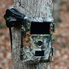 Uway VH200HD Blackout Scouting Camera with Free Security box