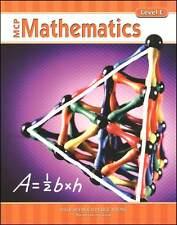 Grade 5 MCP Mathematics Level E Student Book 5th Math Modern Curriculum Press