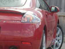 2006 Mitsubishi Eclipse Gt 2dr Hatchback w/Manual