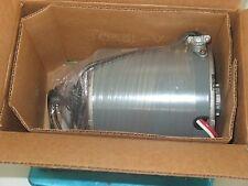 Marathon Electric .5 HP 1 Ph  460Volts 1075 RPM Fr. 48 48A110785