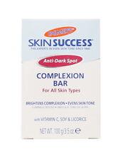 Palmer's Skin Success Anti-Dark Spot Complexion Soap Bar - 3.5 oz - 2 pk