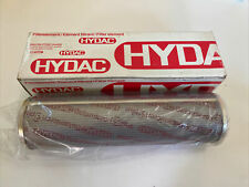 New Hydac 0660d010bn3hc Filter G4