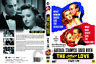 Erich Maria Remarques's The Other Love (1947) - Andre De Toth  DVD NEW