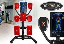 Nexersys Home Boxing Equipment Boxing Stand System Home Gym