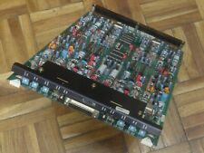 Dual Channel Audio Electronics 1.827.710.00 for STUDER A 827 MCH