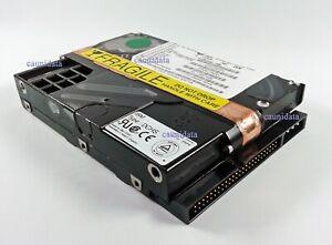 IBM DCHS-04F 4.55GB 7.2K SCSI 50-PIN 3.5 DISK DRIVE PN05J7054 118-26648-RE04