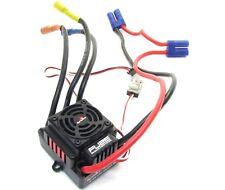Electric Losi 3XL-E ESC (brushless 150a WP FUZE 3-6s LST Dynamite lipo LOS04015