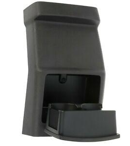 Genuine Ford 13-15 Police Interceptor Utility Rear Trim Panel DB5Z-78045E24-CA