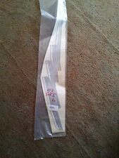 Decal for GTI Seadoo Part Number 219901790