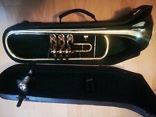 Deutsche Konzerttrompete