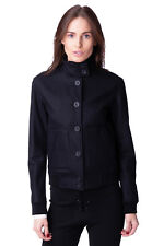 GUCCI Viaggio Collection Jacket Size 38 XS Cashmere Blend Made in Italy RRP€1300