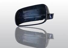 Spiegelkappe VW Golf 4/Passat/Seat/Oktavia/Lupo links LA5G Perlblau lackiert